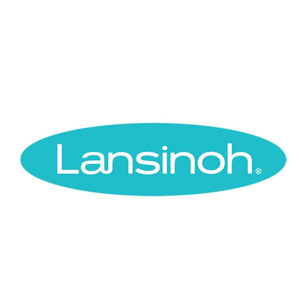 lansinohlogo